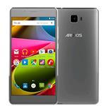 Archos Smartphone 55B Cobalt Plus 5.5 32GB IPS Full Lamination 1280X720 32GB Dual Sim Fprint Sensor