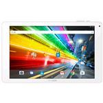 Archos 101 Platinum 3G - 10.1in - Quad-Core - 1GB Ram - 16GB Flash - Android (v7.0)