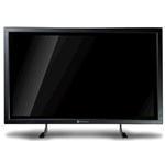 Security Monitor LCD 31.5in Rx-w32 1366x768 Wxga Black