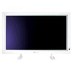 Security Monitor LCD 31.5in Rx-w32 1920x1080 Full Hd White