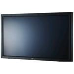 Security Monitor LCD 42in Hx-42 1920x1080 3ms 1000:1 Vga DVI Hdmi Sdi In+out\cvbs In + Out\glass