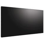 Monitor LCD 55in Full Hd Slim LED-backlight Display 1920x1080 Built-in Speakers