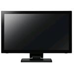 Touch Display Monitor 22in Full Hd 1920x1080 LCD 220cd 1000:1 3ms Gtg LED 170-160 Vga Hdmi
