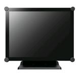 Incorporates Projected Capacitive Touch Monitor Tx-w15/15in Wide 1024x768 250cd 700:1 3ms