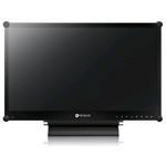 Monitor Hx22 22.0in LED Fhd 1920x1080 Va Panel 300cd 3.000:1(dcr) 5ms (gtg) 178/178 Sdi 3g