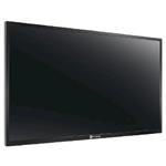 Desktop Monitor - Pm32 - 31.5in - 1920x1080 (full Hd) - Black