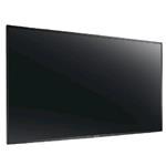 Monitor Pm55 54.64in LED Full Hd 1920x1080 350cd/m2 5000:1 6 5ms (gtg) 176/176 Vga/DVI/hdmi