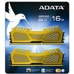Adata DDR3 Xpg V3 2400 8gbx2