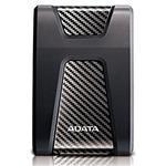 Dashdrive Durable Hd650 - Hard Drive - 4 TB - External (portable) - 2.5