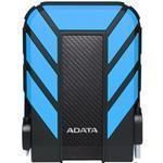 Adata Hd710p - Hard Drive - 1 TB - External (portable) - 2.5