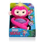 Fingerlings Hugs - Roze Knuffelaap