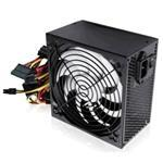 Professional Power Supply 600W with PFC