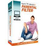 Witigo Parental Filter Windows 3-year 10-license Pack